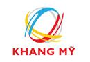 Khang My Co.