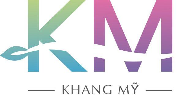 Công Ty TNHH Khang Mỹ